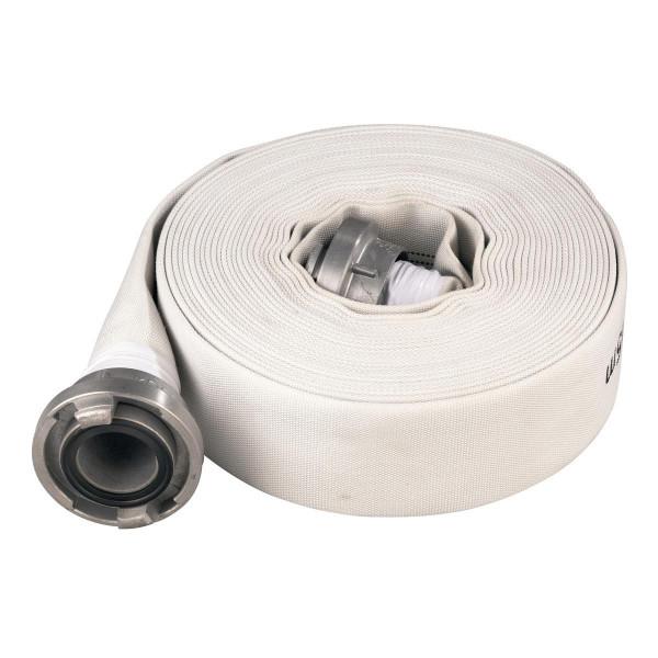Metabo Afvoerset voor vuilwater-dompelpompen 15 m - 0903061294