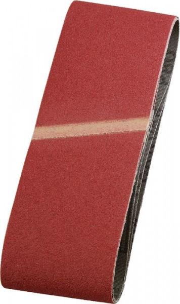 KWB Schuurbanden, HOUT & METAAL, edelkorund - 901908