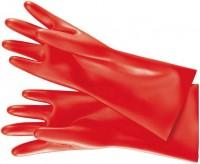 Knipex Elektricien-handschoenen - 98 65 40