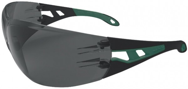 """Metabo Lunettes de protection """"Promotion"""", protection solaire"""
