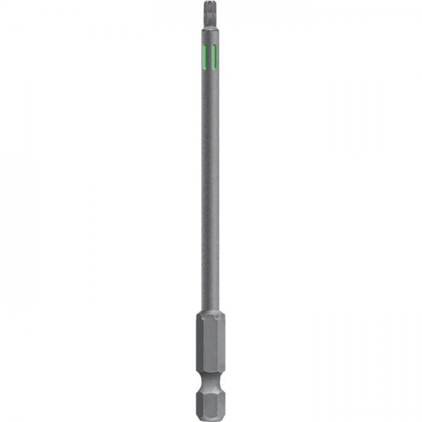 KWB TORSIE bitset, 150 MM - 123241