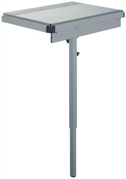 Metabo Rallonge latérale de table UK 290 / UK 333 / Flexo 500
