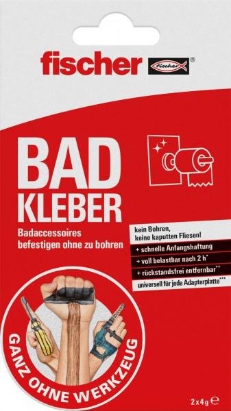 Fischer Bad Kleber - 545949