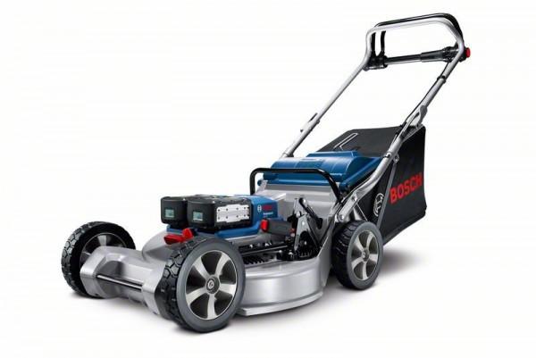 Bosch Professional Accumaaier GRA 53
