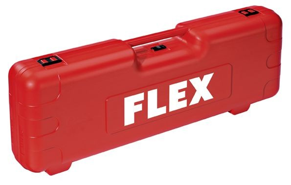 Flex Transportkoffer TK-S WST/WSE 7 - 389986