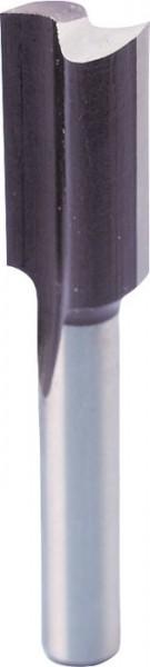 KWB Gleuffrees HSS - 751010