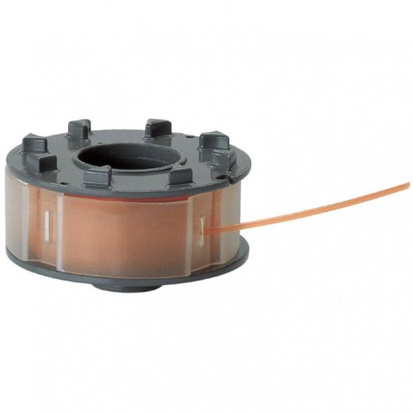 Gardena Reservedraadcassette voor turbotrimmer 2401 - 05364-20