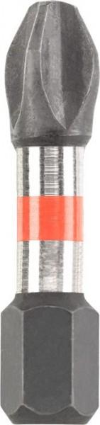 KWB EXTREME FORCE bits, 30 mm, PH 2 - 127002