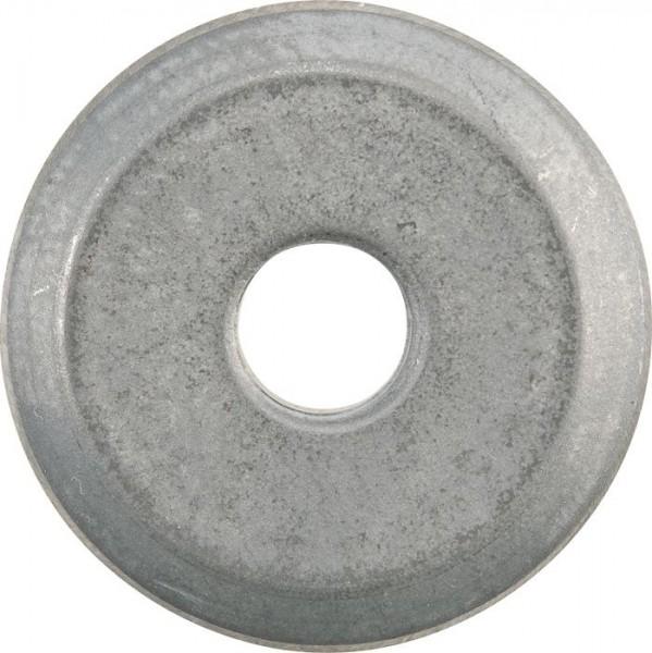 KWB HM-reservesnijwiel - 178720