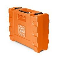 Fein Coffret système livré sans accessoires - 33901144010