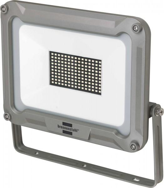 Brennenstuhl Faro LED JARO 9000, 8850lm, 100W, IP65 - 1171250031
