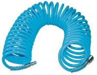 Güde Spiralschlauch 10 m - 41401