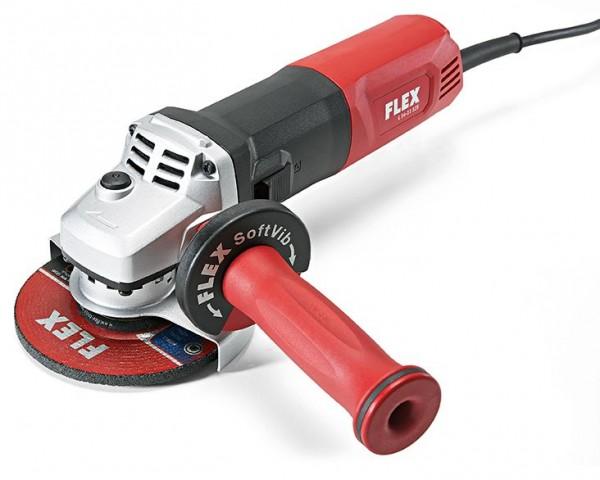 Flex L 14-11 125 Meuleuse d'angle 1400 Watt, Ø 125 mm - 447560