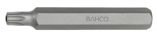 Bahco Bits Torx 10mm - BE5049T30HL
