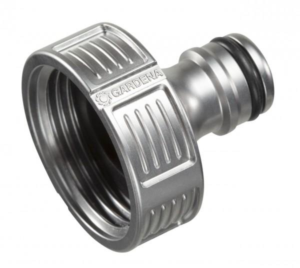 """Gardena Premium Kraanstuk 33.3 mm (G 1"""") - 18242-20"""