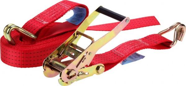 KWB Sjorband met spanratel en haken - 773398
