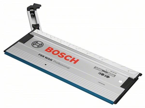 Bosch Butée angulaire FSN WAN