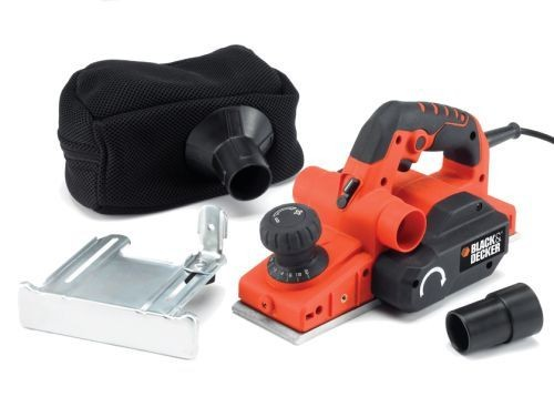 Black & Decker KW750K Pialletto 750 W