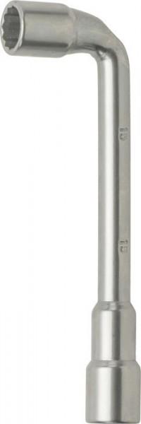 KWB L-sleutel (haakse dopsleutel) - 470115