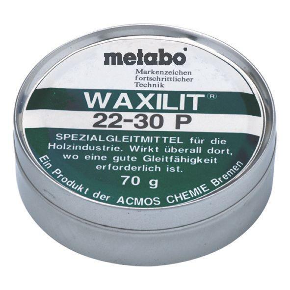 Metabo Waxilit, 70 g - 0911001071