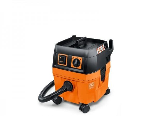 Fein Nass- / Trockensauger Dustex 25 L - 92027223000