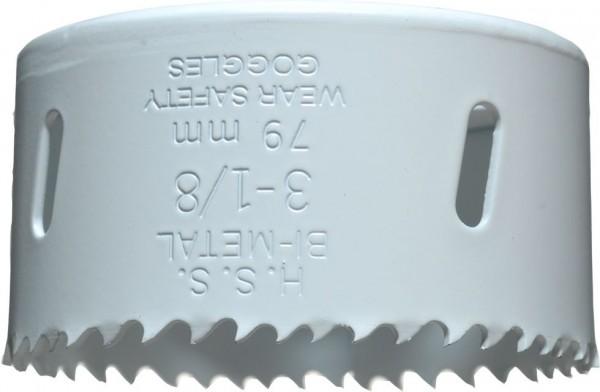 KWB Gatenzaag HSS bimetaal - 598079