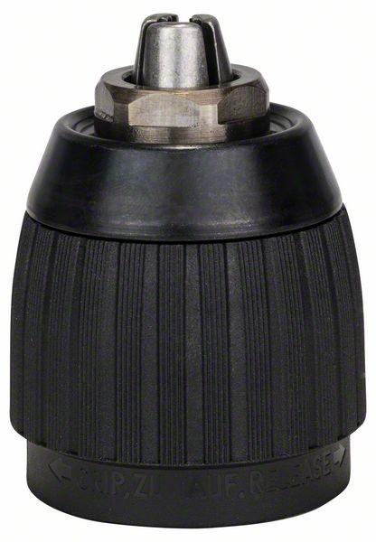 Bosch Mandrin automatique jusqu'à 13 mm