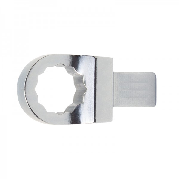"Bahco Ring-Einsteckwerkzeug, 14x18, SW 15/16"" - 148-15/16"
