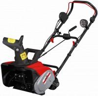 Grizzly Tools Elektrisch Sneeuwfreze ESF 2046 L - 89030500