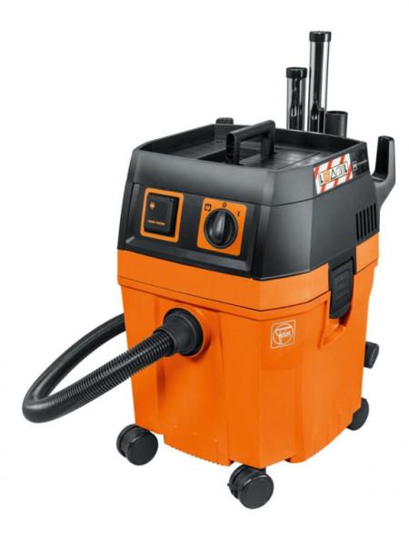 Fein Nass- / Trockensauger Dustex 35 L Set - 92036060000