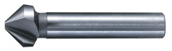 Makita Verzinkboor 8,3x50x6mm, HSS - D-37443