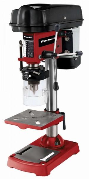 Einhell Kolomboormachine TC-BD 350 - 4250670