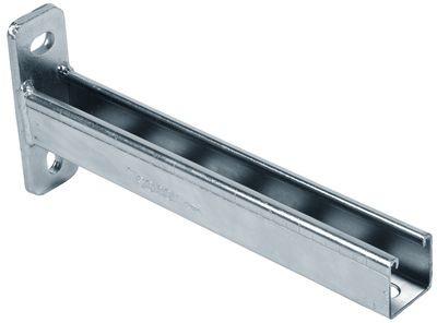 Fischer FCA 41 A4 - 450 - 1 Stück