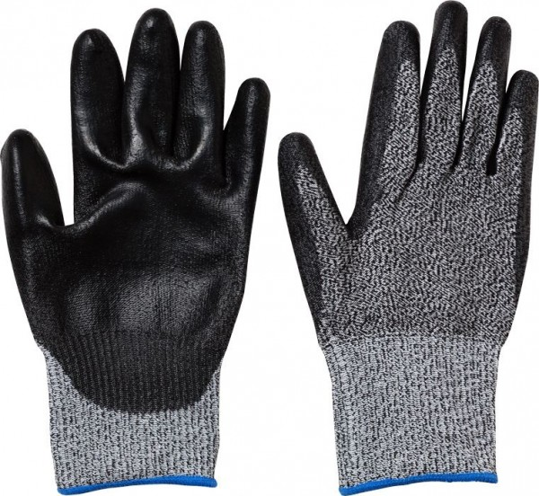 KWB Snijbestendige handschoen - 931730