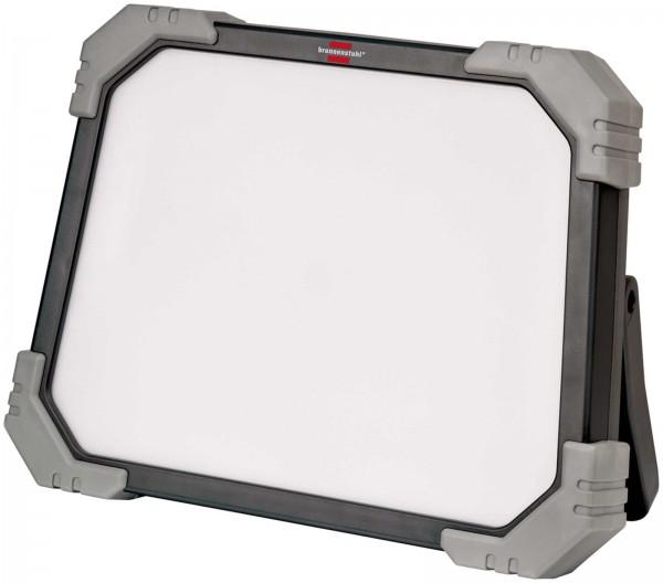 Brennenstuhl Faretto LED portatile DINORA 5000, IP65, 5m H07RN-F 2x1,0, 5000lm - 1171580