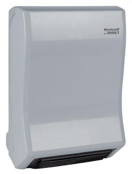 Einhell BH 2000/1 Badverwarming - 2338564