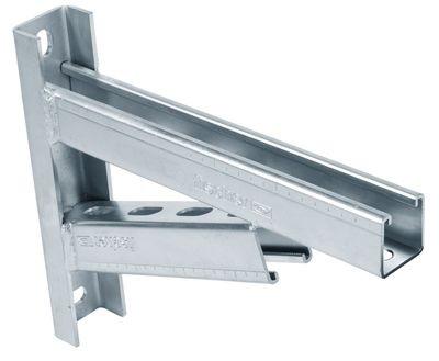 Fischer FCAM-500 - 1 Stück