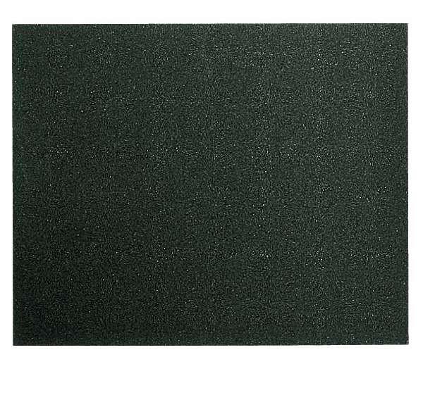 Bosch Handschleifblatt Bestes für Stein-wasserfast 230 x 280 mm, 320