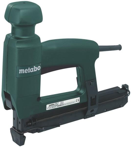 Metabo Graffatrice-inchiodatrice Ta M 3034