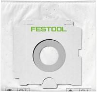 Festool  Sac filtre SELFCLEAN SC FIS-CT 48/5 - 497539