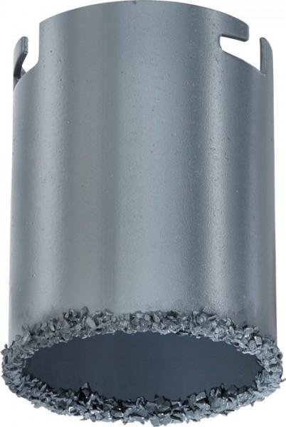 KWB Gatenzaag, met hard metaal bestrooid - 499435