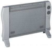Einhell Warmtegolf Verwarmingsapparaat WW 2000 - 2338420