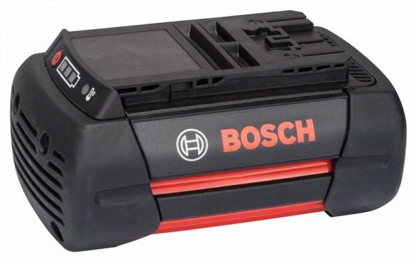 Bosch Einschubakkupack GBA 36V H-B HD, 2,6 Ah, Li Ion