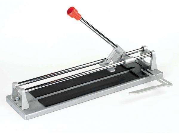 Toolland Fliesenschneider - 400 mm