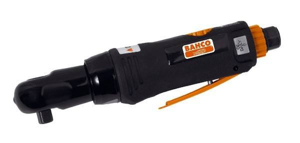 Bahco CLIQUET PNEUM. 3/8, 6,3 BAR, 0-67 NM - BP820""