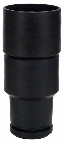 Bosch Manchons pour tuyaux 35 mm
