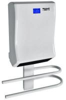 Einhell Badkamerverwarming BH 2000/1 H - 2338561