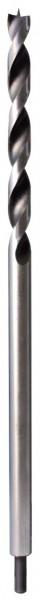 Makita Houtspiraalboor CV-XL, 10x450mm - P-57766
