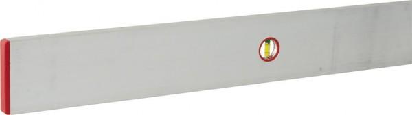 KWB Rij met libellen - 062020