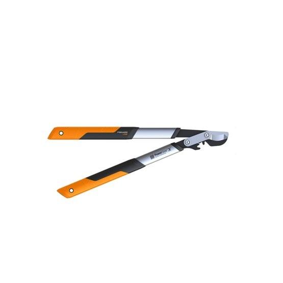 Fiskars PowerGear X Takkenschaar bypass S LX92 - 1020186